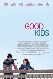 Good Kids 2016 online hd subtitrat