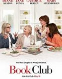 Book Club 2018 film subtitrat in romana