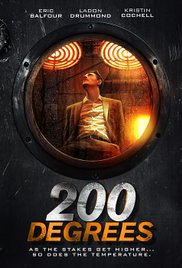 200 Degrees 2017 Online Subtitrat