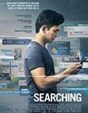 Searching 2018 online subtitrat in romana