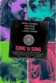 Song to Song 2017 film online subtitrat