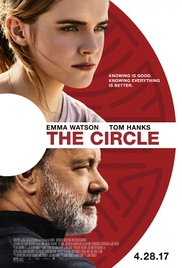 The Circle 2017 online subtitrat
