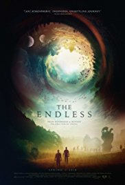 The Endless 2017 film online