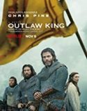 Outlaw King 2018 online subtitrat