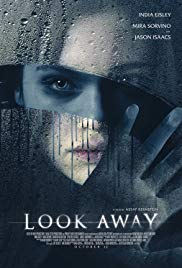 Look Away 2018 online subtitrat