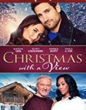Christmas With a View 2018 online subtitrat