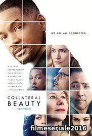 Collateral Beauty (2016) Online Subtitrat Film Online Subtitrat
