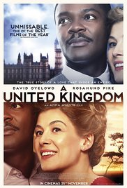 A United Kingdom (2016) Online