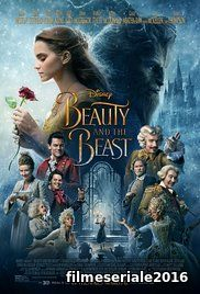 Beauty and the Beast (2017) Online Subtitrat