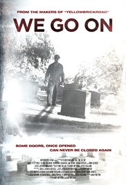 We Go On (2016) Online Subtitrat
