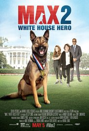 Max 2: White House Hero (2017) Online Subtitrat