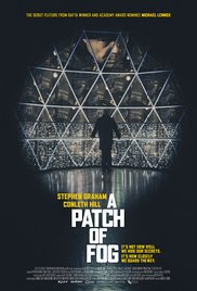 A Patch of Fog (2015) Online Subtitrat