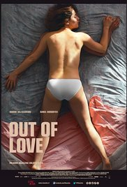 Out of Love (2016) Online Subtitrat