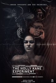 The Holly Kane Experiment (2017) Online Subtitrat