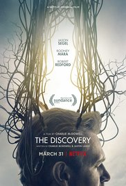 The Discovery (2017) Online Subtitrat
